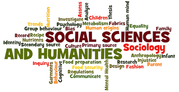 Image result for social science