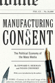 | Manufacturing Consent | MR Online