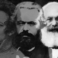 Tribute to Paul Sweezy: A rapid comment on the article « A Marxist Correspondence »