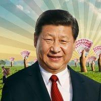 Go on, bet the farm | The Economist