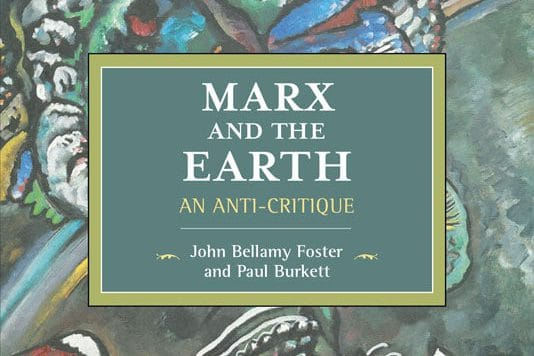 marx_and_the_earth_cover_cropped