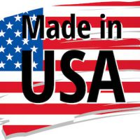20 Questions that Underscore the State of U.S. Manufacturing - Cornwell Jackson