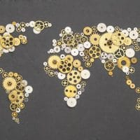 Globalization Blog Post- Pros and Cons - Economics and personal finances econjennifer.weebly.com