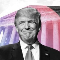 Trump Revote in the Grasp of Supreme Court Amidst Claims of Voter Fraud and Russian Hacking