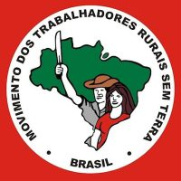 Brazil's Landless Workers Movement under Attack | NewsClick newsclick.in