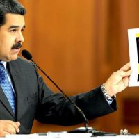 Maduro-at-a-press-conference-after-the-attempt-on-his-life-e1533887591581