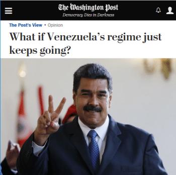 (Washington Post, 5:19:18)