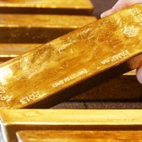 | Why Russia Is Growing Gold Reserves to Record Levels | MR Online
