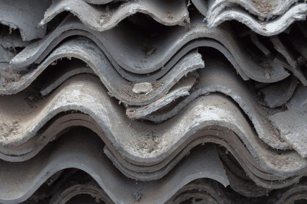 | Asbestos | MR Online