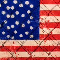 Yo Soy American (I am American)