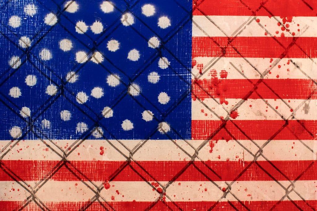 | Yo Soy American I am American | MR Online
