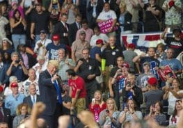 Donald_Trump_rally_in_Youngstown_July_2017_20369743_10159561643370725_5370982035156291179_o-263x184.jpg