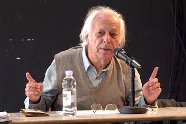 Samir Amín Foto- wikidata.org