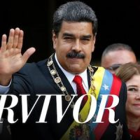 Venezuela Poses No 'Threat to the World'—but WaPo's Claim That It Does Is Dangerous