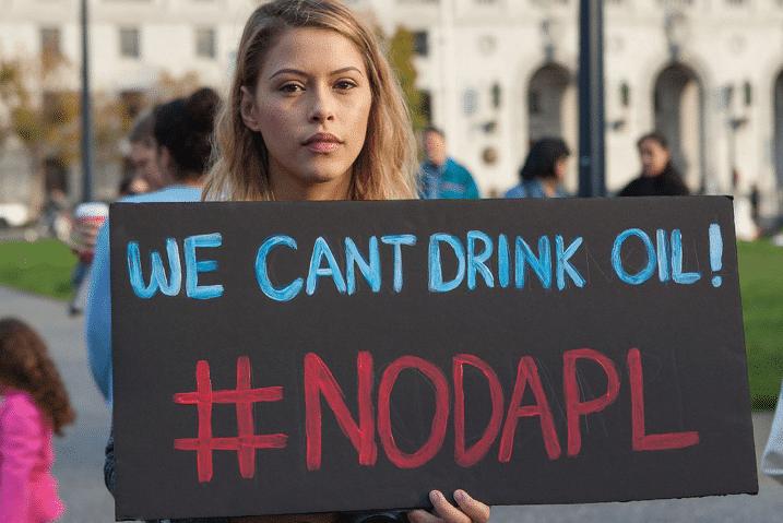 | We cannot drink oil | MR Online