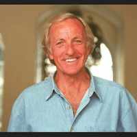 Guest Media Alert by John Pilger: 'Hold the front page. The reporters are missing'