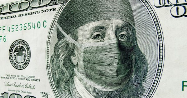 10 Ways to Save Money on Healthcare | Debt RoundUp