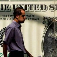 Mideast Egypt Economy