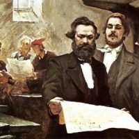 [Book Analysis] Marx & the Earth- An Anti-Critique