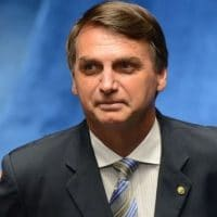 Brazil- David Duke Announces His Support for Bolsonaro | Photo- wikicommons
