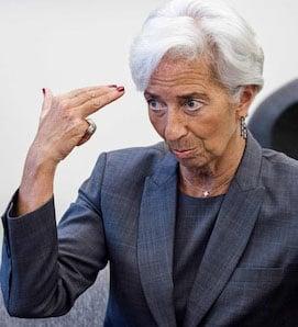 MR Online | The 'Christine Lagarde Memo'