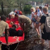 Coast-Guard-rescue-hurricane-Florence-e1538752340685
