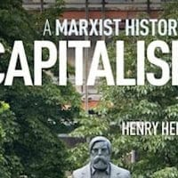 A Marxist History of Capitalism