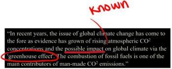 Know. (Photo Credit: UOCS)
