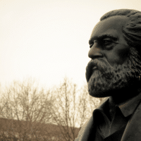 MARXMorning Star Marx 200 Philosopher, economist, revolutionist – being up-to-date with Marx