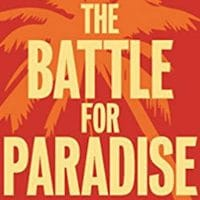 Naomi Klein, The Battle for Paradise- Puerto Rico Takes on the Disaster Capitalists (Haymarket Books 2018), xi, 80pp.