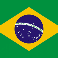 Petrobras and the Brazilian Presidential Election | Panoramas Panoramas - University of Pittsburgh