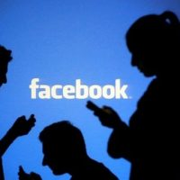 Proceed with caution- the CIA, NSA, FBI and DOD are your 'friends' on Facebook, writes Lauren Smith. | Photo- Reuters