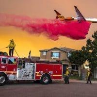 californias wildfires