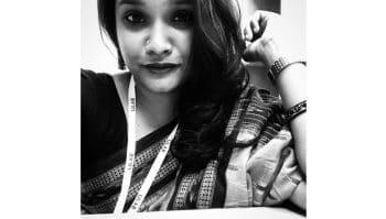 | Anika Shah | MR Online