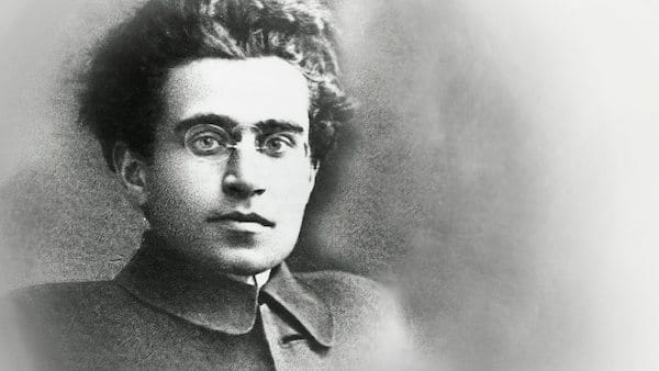 Antonio Gramsci and the Modern Prince
