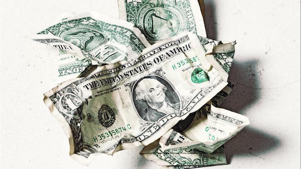 4 ways millennials are way better with money than older people ... MarketWatch