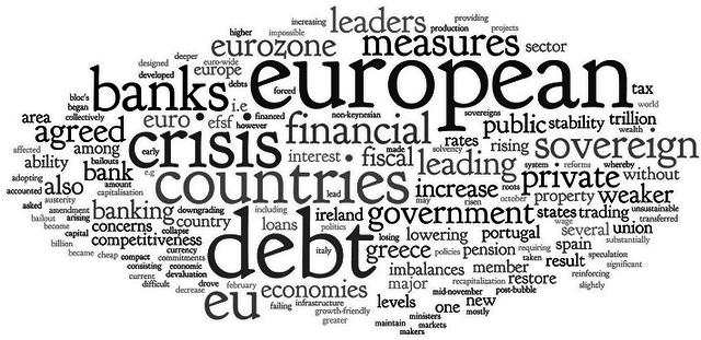   CC Flickr EuroCrisisExplained   MR Online