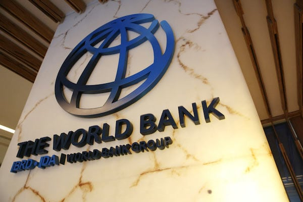 MR Online | Why the World Bank's optimism about global poverty ...