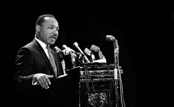 MLK.Jr