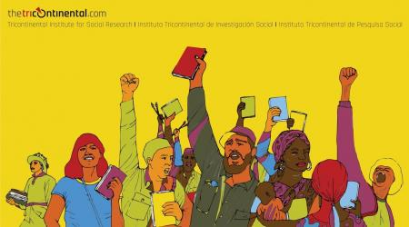 On the 60th anniversary of the Cuban Revolution