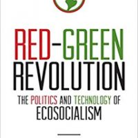 Red-Green Revolution