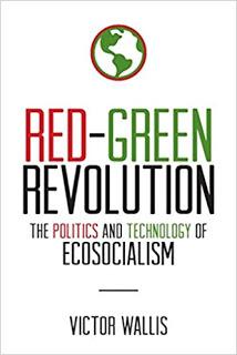 Red-Green Revolution
