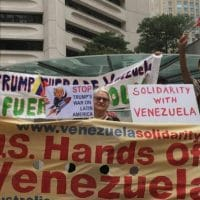 Venezuela: What Activists Need to Know About the US-Led Coup ... internationalist 360