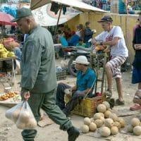US Media Ignore—and Applaud—Economic War on Venezuela