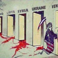 Usa_Venezuela_Ukraine