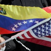 Venezuela and the US- From friends to foes | Americas| North and ... DW