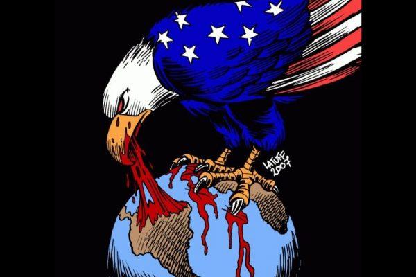 latuff-us-imperialism