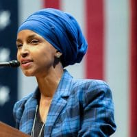 Ilhan Omar (cc photo: Lorie Shaull)
