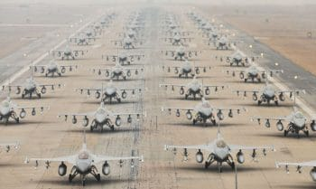   The US militaryindustrial complex Archive   MR Online
