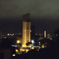 Power has been gradually restored across Venezuela (TeleSUR)